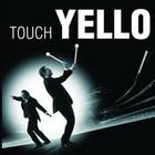 Став мудрее, Yello становятся романтиками. Touch Yello