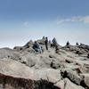 В Google Street View добавили Эверест и другие вершины