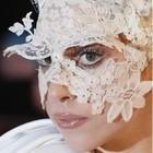 Леди Гага стажируется у Филипа Трейси