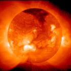 Solar System(Солнечная Система)