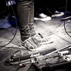 К ноге – Обувь музыкантов!