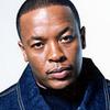 Названы самые богатые люди в хип-хопе