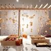 Workshop Кати Грютерс «Food Design: концепции, тенденции и инновации»