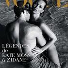 Forever Kate