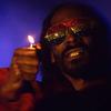 Снуп Лайон в новом клипе оттягивается на Ямайке