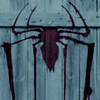 Редактор газеты из вселенной Человека-паука написал колонку