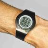 Созданы часы, отсчитывающие время до смерти
