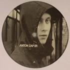 Anton Zap