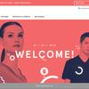 Новый интернет-магазин itemsarea.com