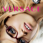 Кампания Versace SS 2010