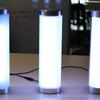 На Kickstarter представили «умную» музыкальную лампу