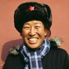 Россия для китайца это рай на земле!