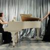 «Ночи Музыки в Музее» благотворительный вечер