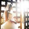 9 июля, МК «Свадебная съемка» в 2White: Институте Фотографии