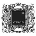 Видео о новой коллекции Arsenicum
