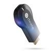 Google проанонсировала гаджет, превращающий обычный ТВ в «умный»