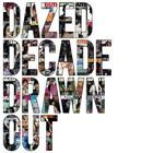 Конкурс от Dazed&Confused