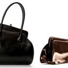 Перспективные сумки от Viktor & Rolf
