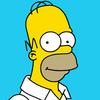 На Comic-Con показали отрывок кроссовера Симпсонов и Гриффинов