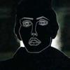 Disclosure и AlunaGeorge выпустили совместный клип