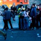 NYС House Music: из подвалов -на танцполы лучших клубов