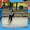 Велосипеды в городе: Где и в чем кататься