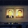 Фотоблог про Северную Корею стал лучшим по версии Time