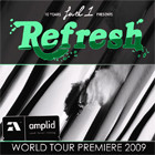 Трейлер к ньюскул фильму Refresh