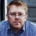 Мэром Рейкьявика стал сумасшедший лидер The Best Party