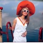 Мода Восточной Германии. Шестидесятые