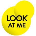 Неделя рождения на LookAtMe