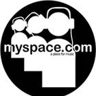 Новинка на MySpace: плейлисты знаменитостей