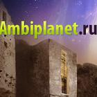 Ambiplanet.ru