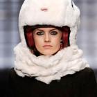 Шлемы от Карла Лагерфельда: хотим, но боимся