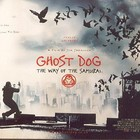 Ghost Dog 1999