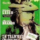 «Трамвай Желание» A Streetcar Named Desire (1951г.)