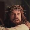 Кристоф Вальц сыграл «Джисуса» в пародийном трейлере SNL