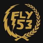 FLY53shop. ru