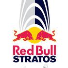 Детали проекта Red Bull Stratos