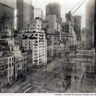 Сфотографировать Время! Проект Michael Wesely