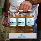 «Грязная вода» в Нью-Йорке