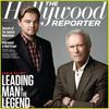 Киножурнал «The Hollywood Reporter» запускается в России