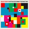 Beastie Boys: новая песня и фильм