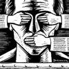 «Репортёры без границ» опубликовали рейтинг свободы прессы