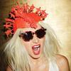 Лукбук: Sass & Bide Eyewear 2011