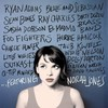 Norah Jones - Featuring