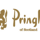 Pringle Of Scotland AW 200809