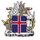 Изменение имиджа исландского вулкана!