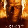 «Священник»