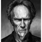 Clint Eastwood: 35 Films, 35 Years at Warner Bros